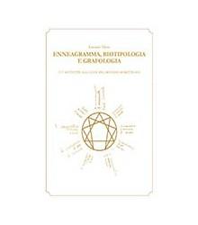 Enneagramma, Biotipologia e...