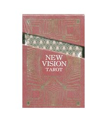 New Vision Tarot Premium