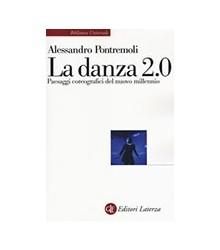 La Danza 2.0