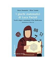 I Giochi Matematici di Luca...