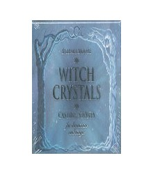 Witch Crystal