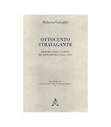 Ottocento Stravagante