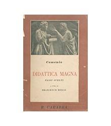 Didattica Magna