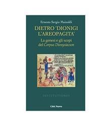 Dietro 'Dionigi l'Aeropagita'