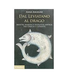 Dal Leviatano al Drago