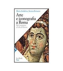 Arte e Iconografia a Roma