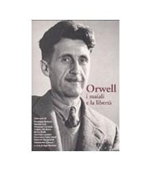 Orwell, i Maiali e la Libertà
