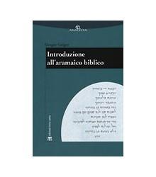 Introduzione all'Aramaico...