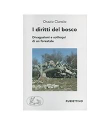 I Diritti del Bosco