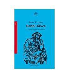Rabbi Aqiva