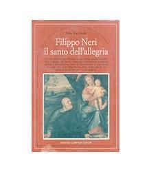 Filippo Neri, il Santo...