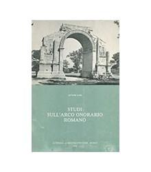 Studi sull'Arco Onorario...