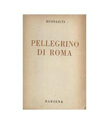 Pellegrino di Roma