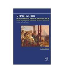 Mirabilis Liber