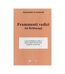 Frammenti vedici dai Brāhmaṇā