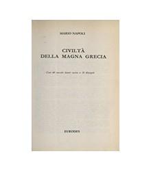 Civiltà della Magna Grecia