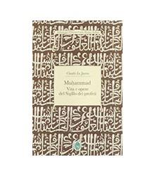 Muḥammad. Vita e Opere del...
