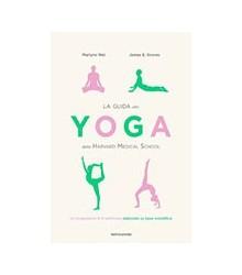 La Guida allo Yoga della...