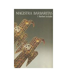 Magistra Barbaritas
