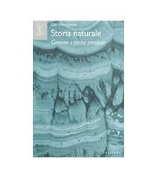Storia Naturale - Libro...