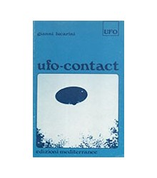 Ufo-Contact