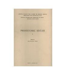 Prehistoric Sīstān 1