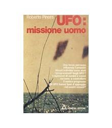 Ufo: Missione Uomo