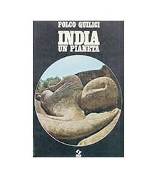 India, un Pianeta