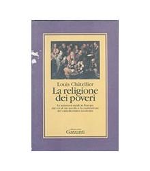 La Religione dei Poveri