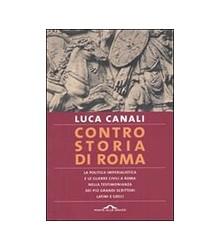 Controstoria di Roma