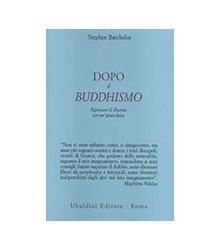 Dopo il Buddhismo