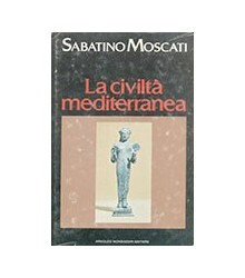 La Civiltà Mediterranea