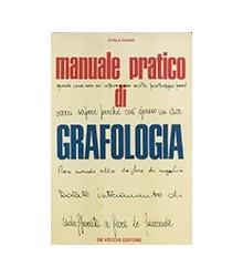 Manuale Pratico di Grafologia
