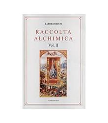 Raccolta Alchimica Vol. II