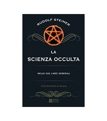 La Scienza Occulta