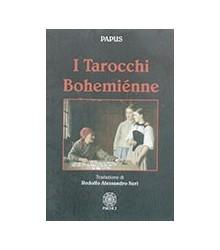 I Tarocchi Bohemiénne