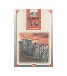 Il Manuale delle Rune