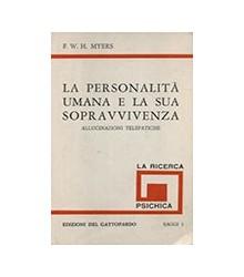 La Personalità Umana e la...