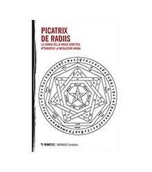 Picatrix. De Radiis