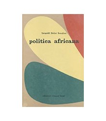 Politica Africana