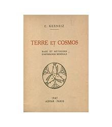 Terre et Cosmos