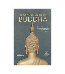 Siddhārta Gautama - Il...
