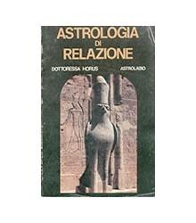 Astrologia di Relazione