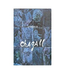 La Bibbia di Marc Chagall