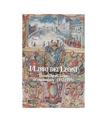 I Libri dei Leoni. La...