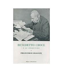 Benedetto Croce e lo...