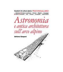 Astronomia e Antica...
