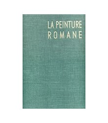 La Peinture Romane du...