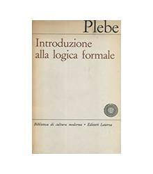 Introduzione alla Logica...