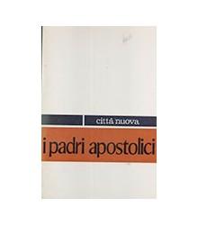 I Padri Apostolici